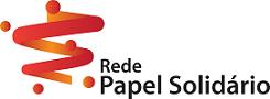 Rede Papel Solidário Logo
