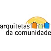 Arquitetas da Comunidade