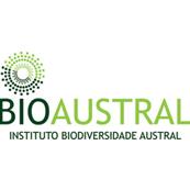 Instituto Biodiversidade Austral