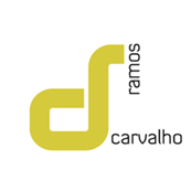 Carvalho Ramos Contábil e Tributario