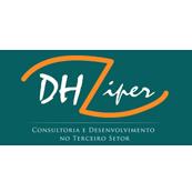 DHZiper Comunicação