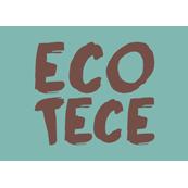 Ecotece