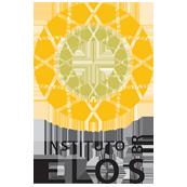 Instituto Elos