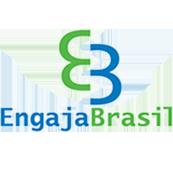 Engaja Brasil