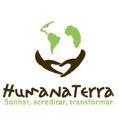 Instituto Humanaterra