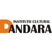 Instituto Cultural Dandara