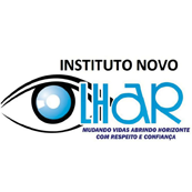 Instituto Novo Olhar