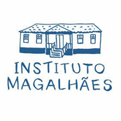 Instituto Magalhães