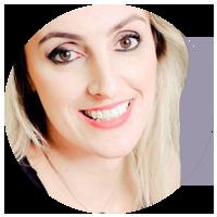 </p> <p><center>Katia de Oliveira</center>