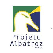 Projeto Albatroz Brasil