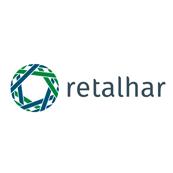 Instituto Retalhar
