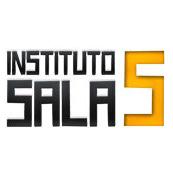 Instituto Sala 5