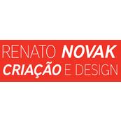 Renato Novak Criação & Design