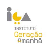 Instituto Geração Amanhã