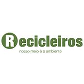 Instituto Recicleiros